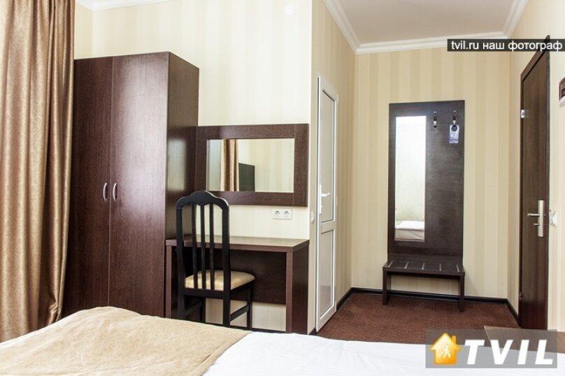 """Отель """"Фаворит"""", улица Леселидзе, 9 на 66 номеров - Фотография 61"""