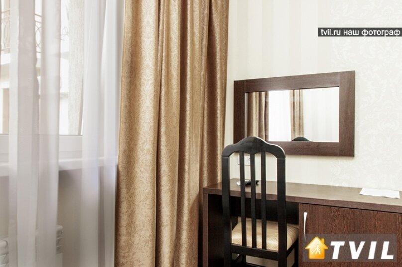 """Отель """"Фаворит"""", улица Леселидзе, 9 на 66 номеров - Фотография 66"""