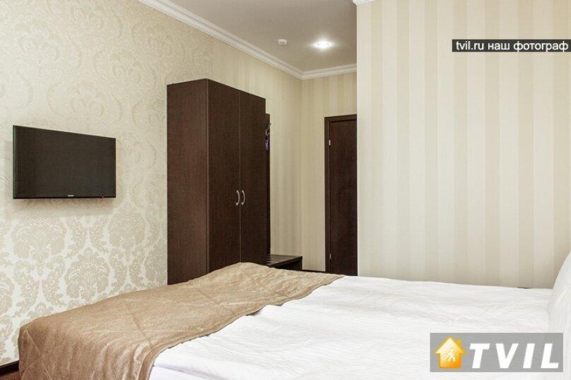 """Отель """"Фаворит"""", улица Леселидзе, 9 на 66 номеров - Фотография 68"""