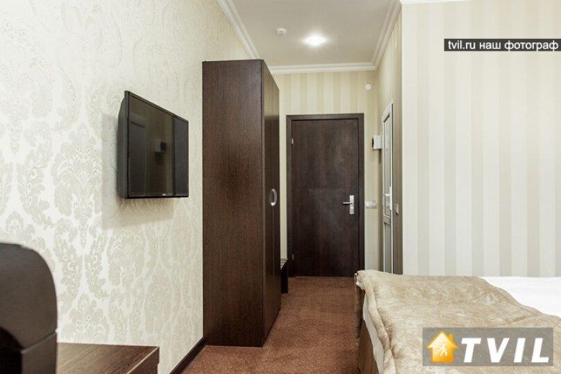 """Отель """"Фаворит"""", улица Леселидзе, 9 на 66 номеров - Фотография 69"""