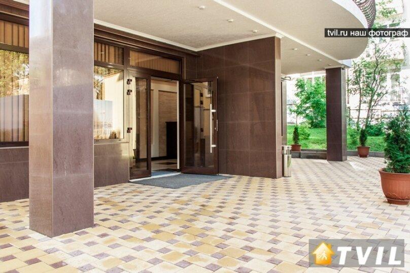 """Отель """"Фаворит"""", улица Леселидзе, 9 на 66 номеров - Фотография 6"""