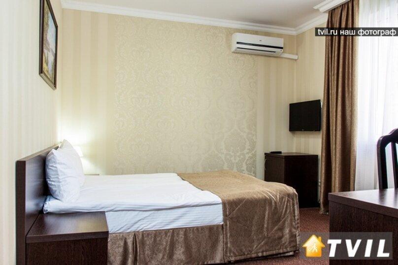 """Отель """"Фаворит"""", улица Леселидзе, 9 на 66 номеров - Фотография 13"""