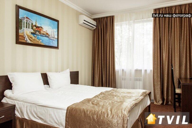 """Отель """"Фаворит"""", улица Леселидзе, 9 на 66 номеров - Фотография 14"""