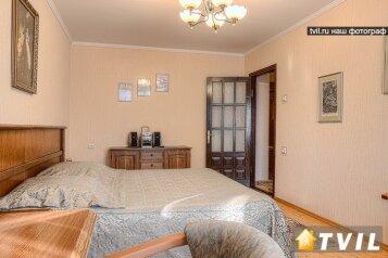 1-комн. квартира, 40 кв.м. на 2 человека, Ставропольская улица, 80, Центральный округ, Краснодар - Фотография 3