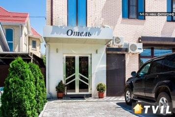 Отель, улица Красных Партизан, 355 на 18 номеров - Фотография 3