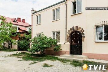 Гостевой дом, Аэродромная улица на 8 номеров - Фотография 3