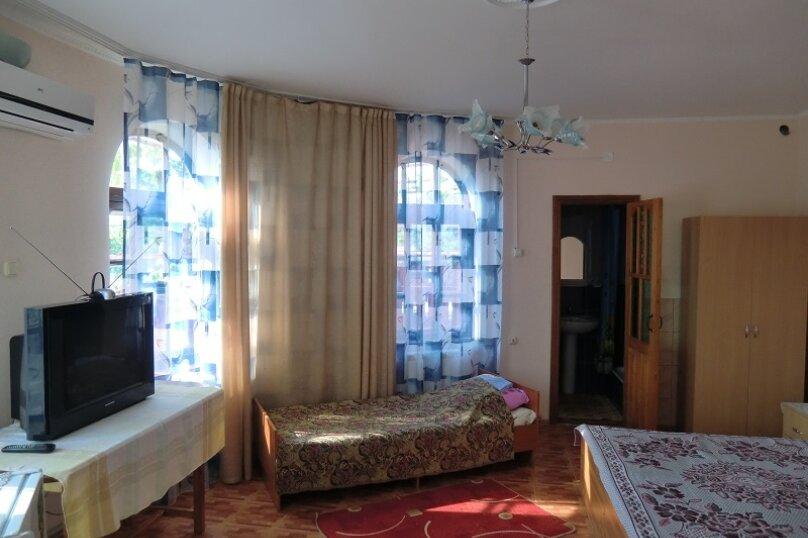 """Гостевой дом """"Каштан"""", Каштановая улица, 14 на 13 комнат - Фотография 62"""