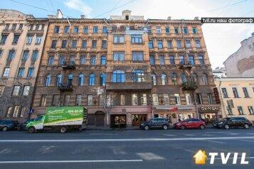 Хостел, улица Жуковского на 19 номеров - Фотография 1
