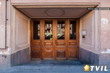 Хостел, улица Жуковского на 19 номеров - Фотография 2