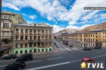 Хостел, улица Жуковского на 19 номеров - Фотография 4