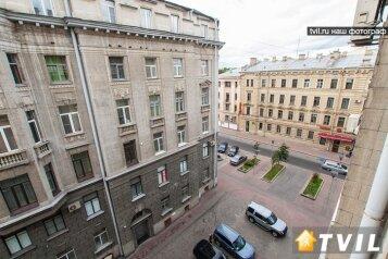 Гостиница, улица Правды на 11 номеров - Фотография 2