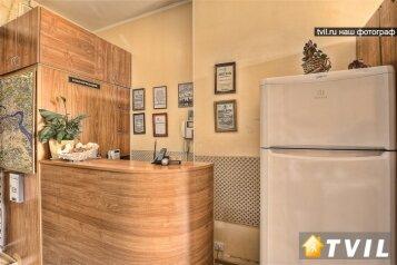 Гостиница, улица Правды на 11 номеров - Фотография 3