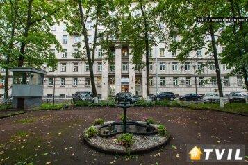 Мини-отель, улица Севастьянова на 78 номеров - Фотография 2