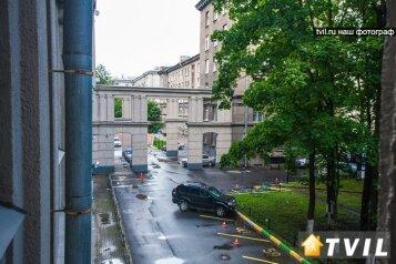 Мини-отель, улица Севастьянова, 14 на 65 номеров - Фотография 4