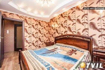 2-комн. квартира, 70 кв.м. на 4 человека, улица Бутлерова, метро Академическая, Санкт-Петербург - Фотография 3