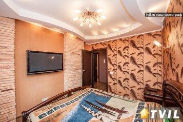 2-комн. квартира, 70 кв.м. на 4 человека, улица Бутлерова, метро Академическая, Санкт-Петербург - Фотография 4