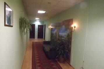 Гостиница, Театральная, 30 на 13 номеров - Фотография 3
