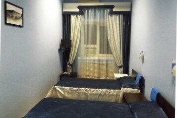 Гостиница, Театральная, 30 на 13 номеров - Фотография 4