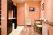 Апартаменты:  Квартира, 3-местный, 1-комнатный - Фотография 34