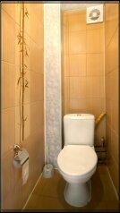 1-комн. квартира, 34 кв.м. на 2 человека, Ленинградский проспект, 36Б, Ленинский район, Кемерово - Фотография 3