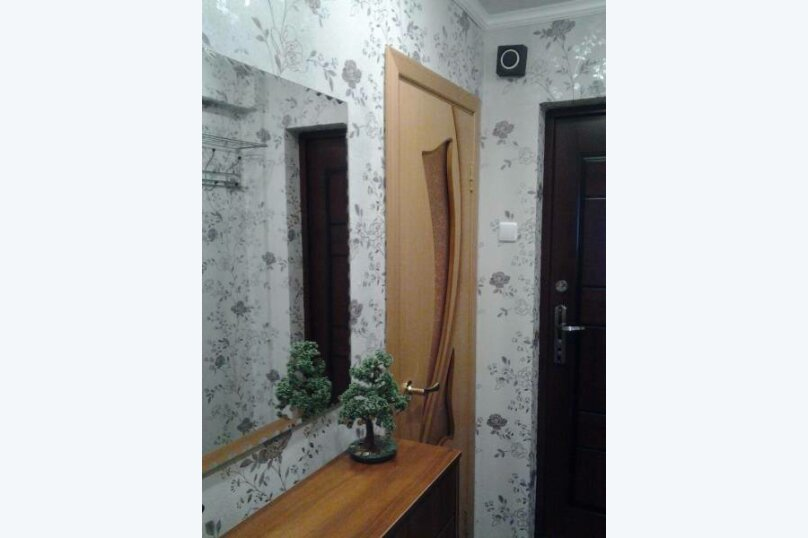 1-комн. квартира, 36 кв.м. на 4 человека, Гагарина, 188, Байкальск - Фотография 7