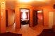 2-комн. квартира на 6 человек, улица Сары Садыковой, метро Площадь Тукая, Казань - Фотография 1