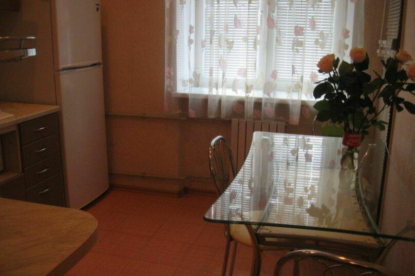 2-комн. квартира на 5 человек, проспект Мира, 89Б, Ноябрьск - Фотография 3