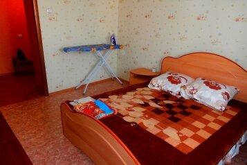 2-комн. квартира на 5 человек, улица Виктора Цоя, 9Б, Ноябрьск - Фотография 4