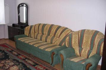 2-комн. квартира на 5 человек, улица Ленина, 88А, Ноябрьск - Фотография 2