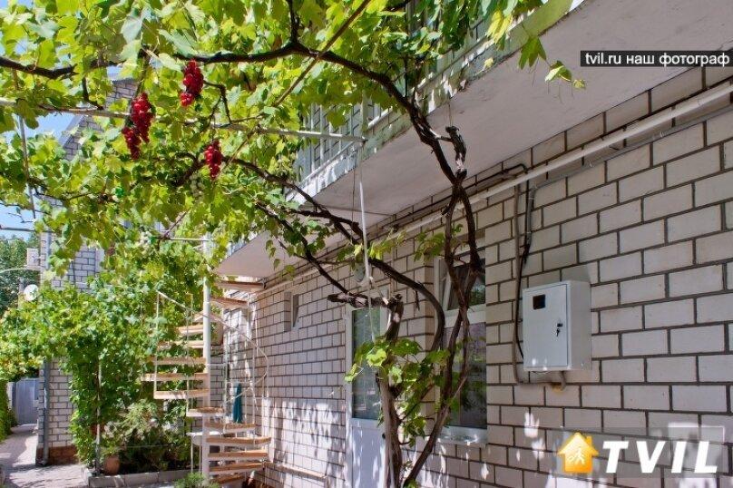 """Гостевой дом """"На Тургенева 98Б"""", улица Тургенева, 98-б на 9 комнат - Фотография 2"""