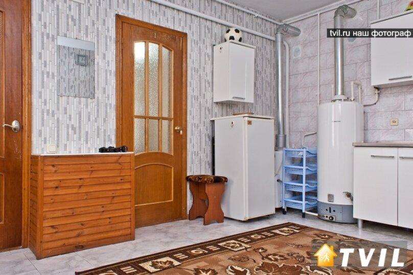 """Гостевой дом """"На Тургенева 98Б"""", улица Тургенева, 98-б на 9 комнат - Фотография 4"""