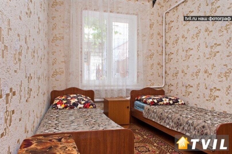 """Гостевой дом """"На Тургенева 98Б"""", улица Тургенева, 98-б на 9 комнат - Фотография 9"""