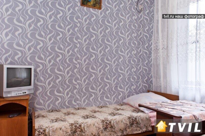 """Гостевой дом """"На Тургенева 98Б"""", улица Тургенева, 98-б на 9 комнат - Фотография 10"""