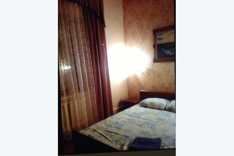 Сдается посуточно дом, 133 кв.м. на 8 человек, 8 спален, улица Каляева, 113, Краснодар - Фотография 2