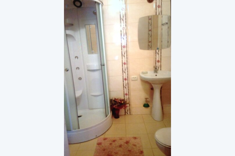 Сдается посуточно дом, 133 кв.м. на 8 человек, 8 спален, улица Каляева, 113, Краснодар - Фотография 3