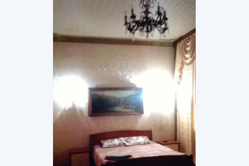 Сдается посуточно дом, 133 кв.м. на 8 человек, 8 спален, улица Каляева, 113, Краснодар - Фотография 6