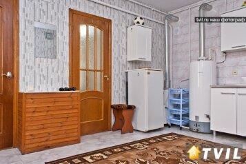 Гостевой дом, улица Тургенева на 10 номеров - Фотография 4