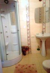 Сдается посуточно дом, 133 кв.м. на 8 человек, 8 спален, улица Каляева, Центральный округ, Краснодар - Фотография 3