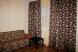 Комфорт 1-комнатный 2-4 местный с двумя отдельными кроватями:  Номер, Стандарт, 6-местный (4 основных + 2 доп), 1-комнатный - Фотография 14