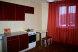 Комфорт 1-комнатный 2-4 местный с двумя отдельными кроватями:  Номер, Стандарт, 6-местный (4 основных + 2 доп), 1-комнатный - Фотография 17