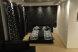 1-комн. квартира, 44 кв.м. на 3 человека, улица Юрия Гагарина, 30к1, Калининский район, Чебоксары - Фотография 5