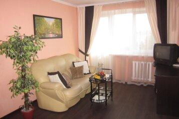 1-комн. квартира, 34 кв.м. на 2 человека, бульвар Салавата Юлаева, Центральная часть, Салават - Фотография 3