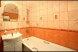 2-комн. квартира, 48 кв.м. на 3 человека, Молодежный проспект, 15, Заводский район, Кемерово - Фотография 4