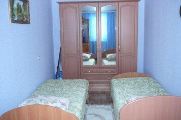 2-комн. квартира, 48 кв.м. на 4 человека, улица Калинина, Центральная часть, Салават - Фотография 4
