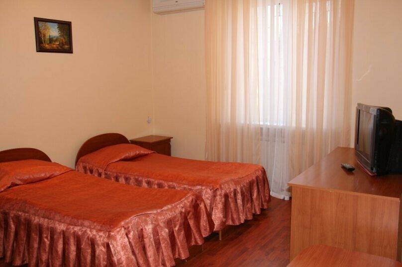 """Мини-отель """"Vip House"""", Ставропольская улица, 216 на 19 номеров - Фотография 51"""