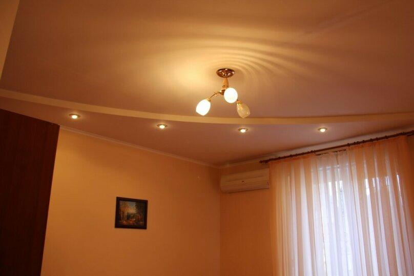 """Мини-отель """"Vip House"""", Ставропольская улица, 216 на 19 номеров - Фотография 54"""