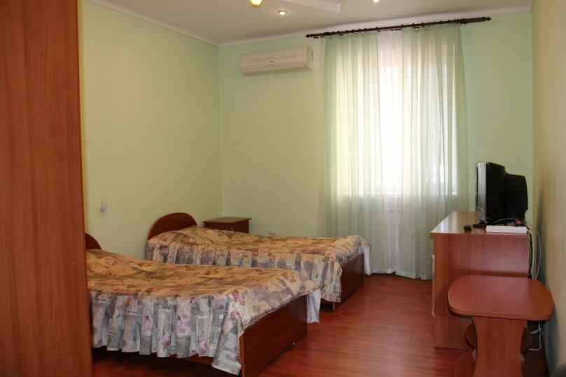 """Мини-отель """"Vip House"""", Ставропольская улица, 216 на 19 номеров - Фотография 57"""