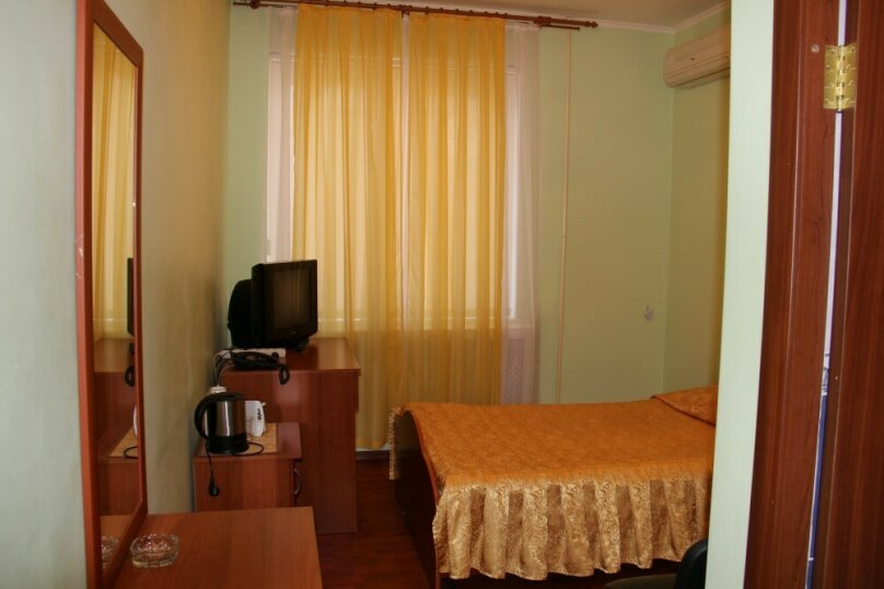 """Мини-отель """"Vip House"""", Ставропольская улица, 216 на 19 номеров - Фотография 39"""