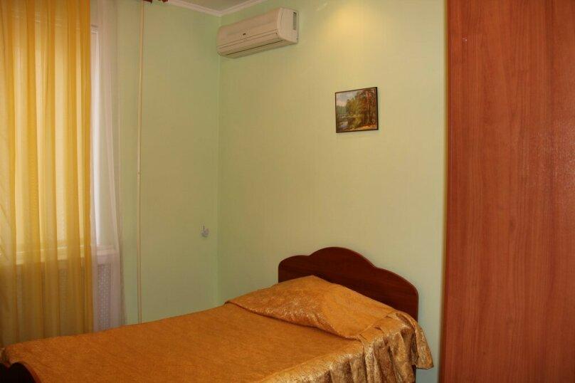 """""""Стандартный"""" (полутороспальняя кровать), Ставропольская улица, 216, Самара - Фотография 1"""