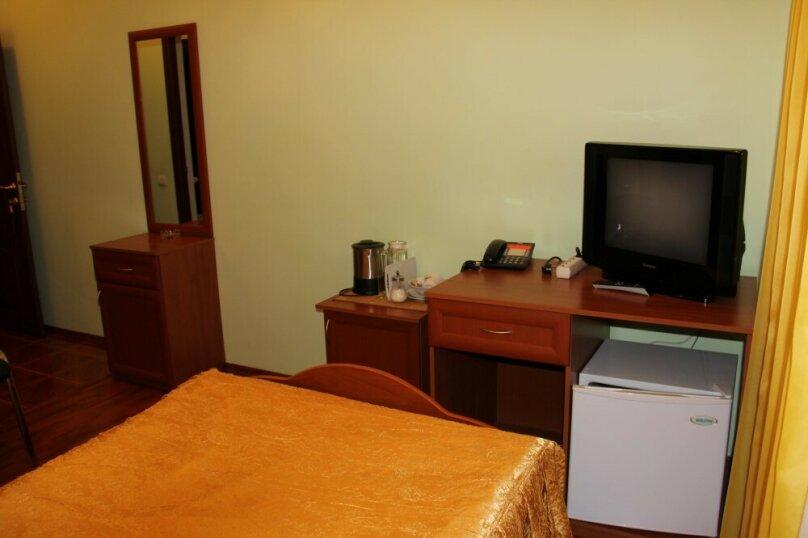 """Мини-отель """"Vip House"""", Ставропольская улица, 216 на 19 номеров - Фотография 40"""